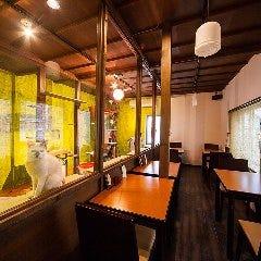 カフェ&ギャラリー Neko Style