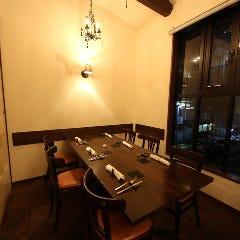 Table 7 nana