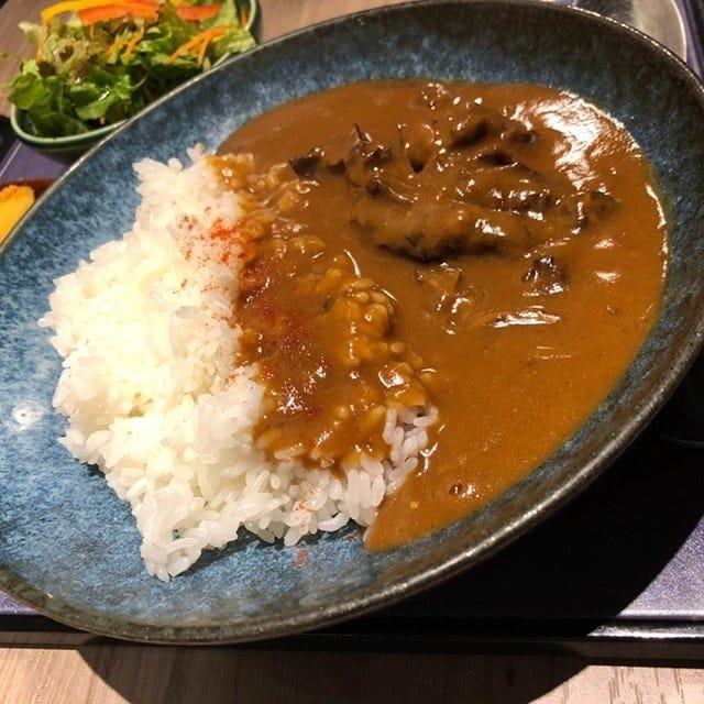 ラインナップ多数◎こだわりのランチメニューをリニューアル!!