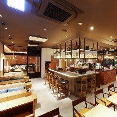 PRONTO キラリス函館店