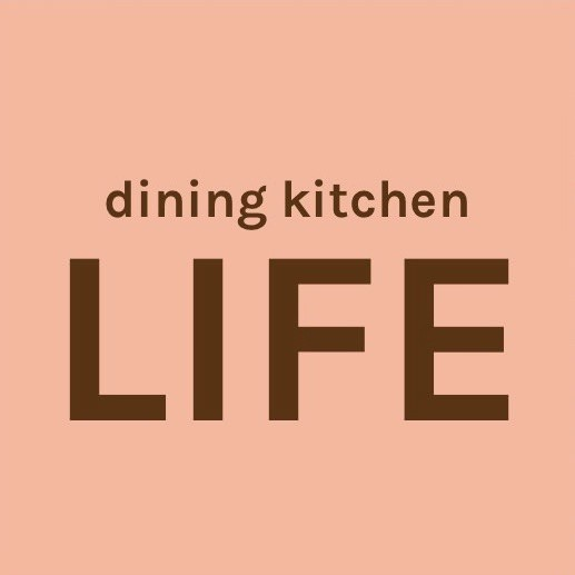 diningkitchenLIFE