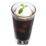コーヒー フロート / コーラ フロート
