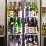 ■厳選した日本酒■ただ数を揃えた訳ではありません。