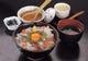 イカ丼1,600円