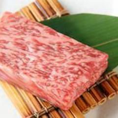 京都丹波牛サーロインステーキ
