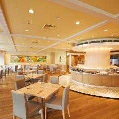 【ランチ】顔合わせにぴったりの個室がある高級レストランは?【予算1人5000円】(八王子)