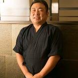 日本料理店やホテルで修業を積んだ料理長を筆頭に、腕利きの料理人の丁寧な仕事が光ります。大切な接待や旬の味を楽しむグルメ会など、舌の肥えたお客様にもご満足いただけます。