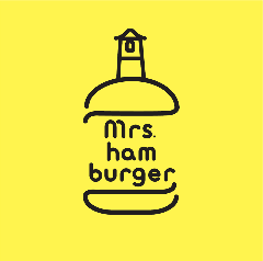 Mrs.hamburger