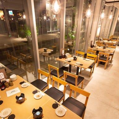 鮮魚専門 日本酒 二六丸 豊橋駅前店  メニューの画像