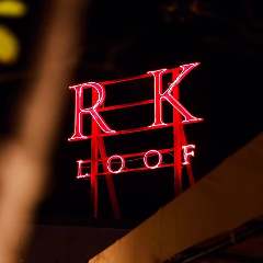 RK LOOF