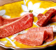近江牛の多彩な食べ方のご提案を!