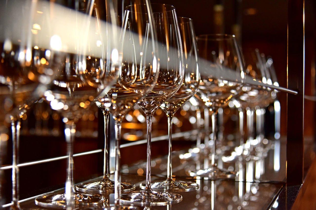 【約80種】厳選ワイン
