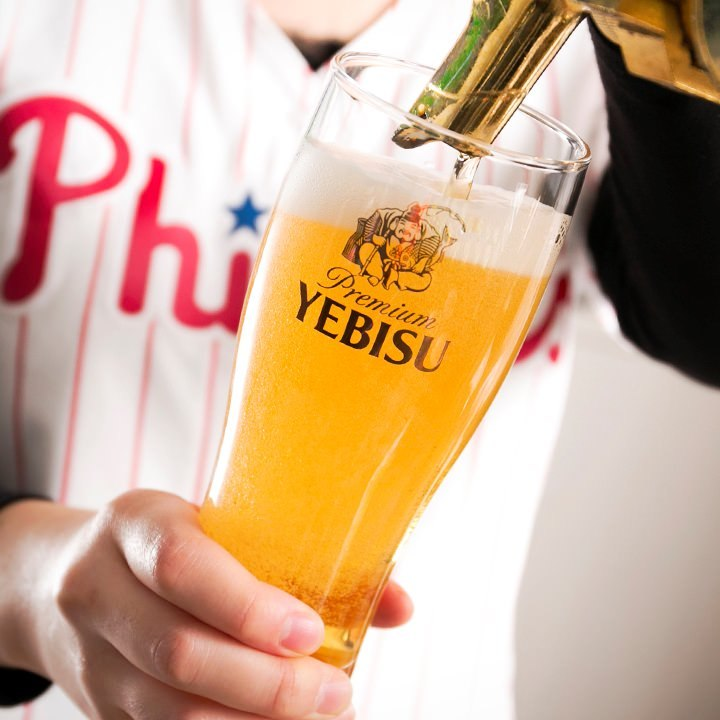 生ビールにぴったりのおつまみが豊富◎お一人様飲みも大歓迎です