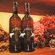 イタリアワインを中心に多数ご用意しております。