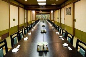 Tsukijitamazushi Tsukijihonten