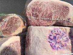 神戸牛・黒毛和牛専門店 焼肉 しん