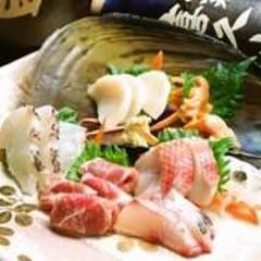 魚菜 きくやま