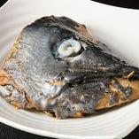 新鮮な魚介類をコスパよく食べられるのが魅力です!