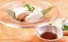 有機大豆の寄せ豆腐