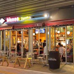スペインバルMassaの画像