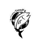 三崎まぐろ専門店 Tunaがる~ツナガル~ 桜木町野毛