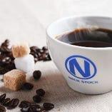 厳選したコーヒー豆【海外】