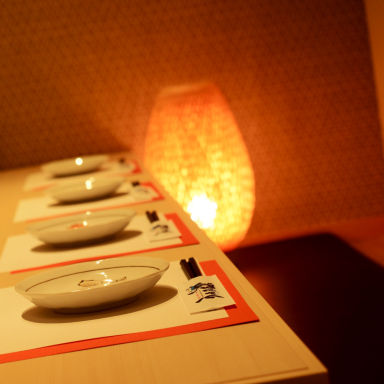 九州料理と地酒 居酒屋 九州桜 博多筑紫口店  メニューの画像