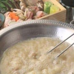 和食 水炊き 若どり 丸の内オアゾ