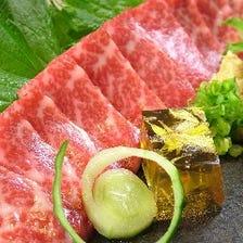 本物の九州郷土料理をご賞味下さい!