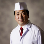板前の匠の技が生きる繊細な本格京料理がお楽しみいただけます。