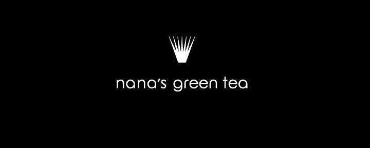 nana's green tea ルミネ北千住店