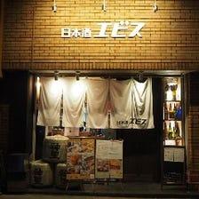 ゆいレール「県庁前駅」徒歩30秒★