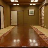 【最大30名様】団体  宴会利用向け 座敷個室