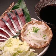 """◆新鮮鮮魚!日本一の""""島根産鯖""""◆"""