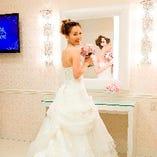 【結婚式二次会に◎】 オリジナルのウェディングパーティーを