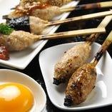 日向鶏、大山鶏などの厳選地鶏【鳥取県、宮崎県】