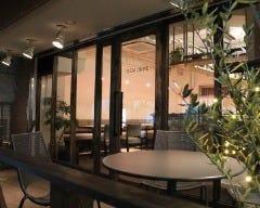 日本酒×和食創作料理 RIZZA DINING 枚方店