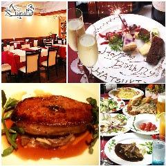Restaurant&BarMagnolia