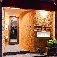 【クラブミシュラン限定】白トリュフのお料理を含む季節の特別コース