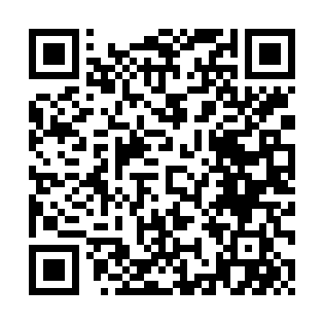 鉄板ダイニング 籠‐komori‐裏戸塚  メニューの画像