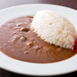 健康カレー Healthy curry