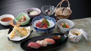 北海道生まれ 和食処とんでん 相模が丘店 こだわりの画像