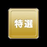おまかせ6,000円(税抜)コース