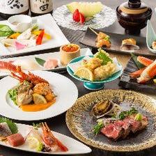 広島中央通りでのご宴会ならお任せ