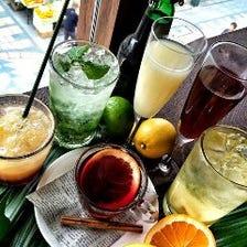 宴会◆川越で飲み放題1500円♪