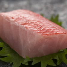 日本酒と嗜む最高の肴!熟成魚