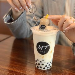 I'M TEA 茶鮮生(チャシェンセイ)