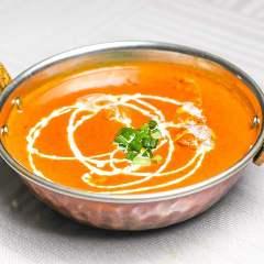 インド料理 ニューデリ