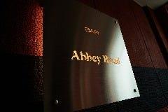 BAR Abbey Road