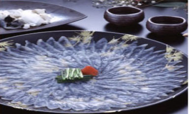 日本料理 本格懐石 味の雅 椿  メニューの画像